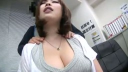 Cum sex milf slut teacher asian in Asian