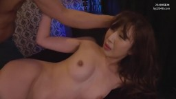 IPX-117 絶頂覚醒 開発された美女の性感帯! 愛世くららの眠っている性を無理矢理叩き起こす!