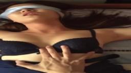 【外流】新加坡美妝達人Bell性愛影片 01 - BellyWellyJelly