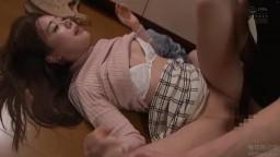 SHKD-788 狙われた女子大生 絶対に犯したい女 最上りこ