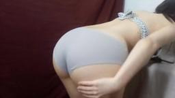 Big Tits Appreciation Day ♡