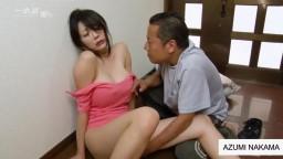Hot Huge Tits Japanese Fuck Azumi Nakano