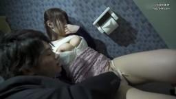 GRCH-268 本当にあった濡れる話~ねじれた関係編~