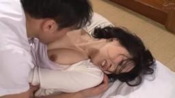 SPRD-1023 母姦中出し 息子に初めて中出しされた母 緒方泰子