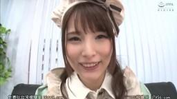 ONEZ-142 #生中出し出張メイドリフレ Vol.004 坂咲みほ
