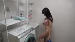 KAR-970 都内某民泊施設内の風呂を盗撮したエロ動画 あられもない姿を盗撮された美女60人の記録