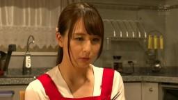 ATID-301 妻が会社の飲み会で寝取られた。 希崎ジェシカ