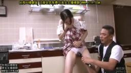 NGOD-061 午後のねとられメロドラマ それでも私はねとられない… ~冷笑の強姦魔~ 二宮和香