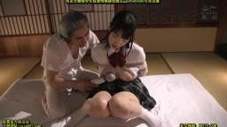 MUDR-043 あの日からずっと…。 緊縛調教中出しされる制服美少女 鈴木心春