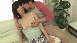 HONE-231 ひたすら乳首いじり近親相姦 ボクはハメてるときも乳首つまみを絶対に忘れない… 澤村レイコ