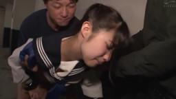 AP-571 通学路女子●生 拘束固定ピストンバイブ痴漢2