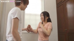 JUY-589 妻が他人に抱かれてる…。 ~ねとりネトラレ寝取らせて~ 一ノ瀬梓