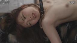 JUY-611 人妻アナル奴隷品評会 妃月るい