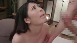 FSET-787 口内・ベロ・接吻 豊中アリス