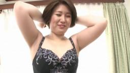 JRZD-831 初撮り人妻ドキュメント 近藤悠美