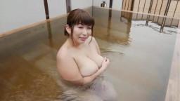 SHMO-121 人妻温泉むっちり系~奥様はお熱いのがお好き~ 折原ゆかり
