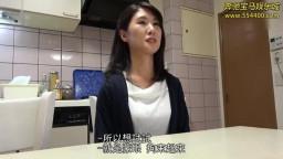 JUY-599 遅咲きの人妻 マドンナ専属 第2弾!! 「マドンナが翔子さんのHな願望叶えちゃいます」スペシャルドキュメント!! 植木翔子