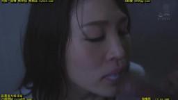JUY-603 暴風雨 憧れの女上司と二人だけの夜 凛音とうか