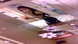 新加坡正妹 Nasha Quek 自拍性愛影片流出 Sex Leaked [P6/Full]