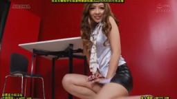ARM-712 美人モデルたちが膝上25cmのミニスカ履いて色んな体勢でTバック見せつけてくるエロい動画ください