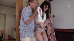 DASD-474 近親寝取られ伯父相姦。娘を豹変させたモラルの無い巨根。 宮崎しおり