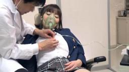 IANF-028 制服美少女 プライベート監視 追跡!狙われた女子学生!ストーカー歯科医師による昏睡レイプ2