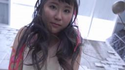 MBRBF-006 犬塚いのり 美女アナ*リスト