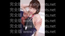 digitents.net 市川まさみ Masami Ichikawa 画像+動画 無修正 無碼 流出 Uncensored Leaked