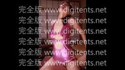 digitents.net 榎本美咲 Misaki Enomoto 画像+動画 無修正 無碼 流出 Uncensored Leaked