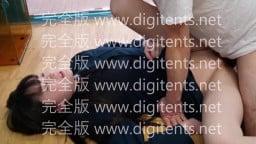 digitents.net 西宮このみ Konomi Nishimiya MMGH-059 フルHD1080P 無修正 流出 Uncensored Leaked