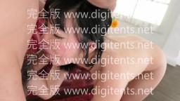 (digitents.net) 小倉由菜 Yuna Ogura 悪質の韓国サイトから流出 無修正 Uncensored Leaked