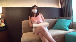 JMA-022 素人初体験ドキュメント オマ○コ洗ってみて下さい!素人娘の超アップで見るオマ○コはエロい!! 2