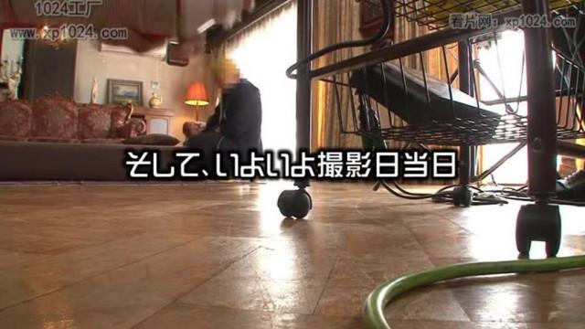 HND-605 禁欲女×絶倫男 ナマで覚醒!本能剥き出し真正中出し解禁!! 松田美子