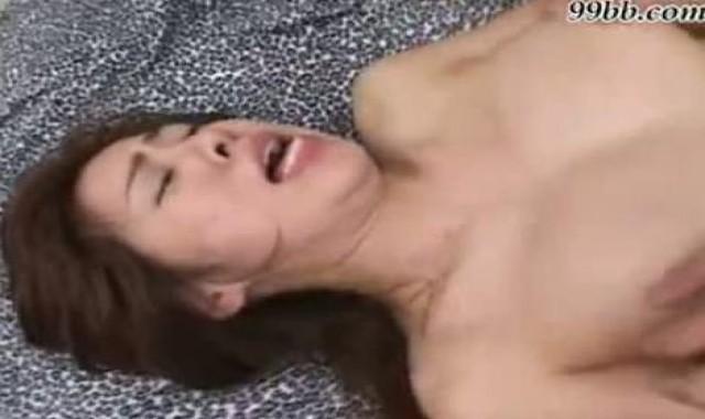 beautifuljapanesechinatsuvideos