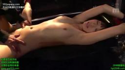 MIAA-022 女捜査官BDSM媚薬拷問 輪姦鬼イカせに絶叫抵抗!! 黒川すみれ