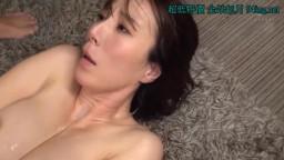 JUY-779 密着セックス ~保護者会で始まる不貞、苦悩を分かち合う二人~ 澤村レイコ