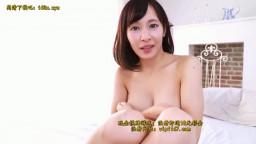 SSNI-462 新人NO.1STYLE 逢見リカAVデビュー
