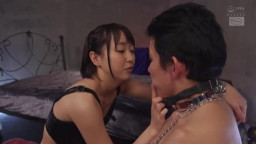 CJOD-187 優しそうな見た目なのに痴女の逸材!現役女子大生姫野かんなAV出演