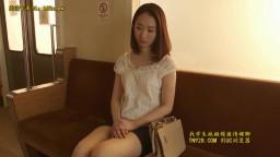 JUY-856 人妻囮捜査痴漢電車~堕ちた悦びに濡れる肉体~ 水戸かな
