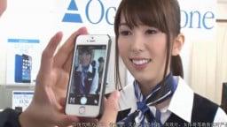 日本女优波多野结衣高清时间停止办公室白领职员
