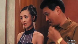 1991香港电影《夜生活女王之霞姐传奇》在线播放