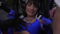 IPX-335 ボクのせいで輪姦される魔法少女リサ 森沢リサ