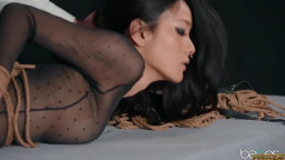 Rough Fuck with Asian Girl