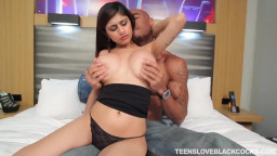 MIA KHALIFA HOT FUCK BY BBC FULL VIDEO