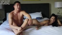 Sean Lee FUCKS Rachel Ford