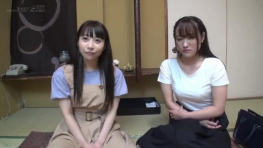 OKYH-048 たまき(22) 推定Cカップ 伊豆長岡温泉で見つけた女子大生 タオル一枚 男湯入ってみませんか?