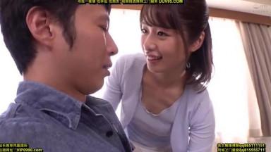 DVAJ-427 僕が覗いてるのを知っててハメシロを見せつけてくる義理のお姉さん 川上奈々美