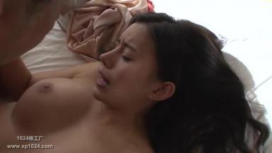 MEYD-556 鍵を落とす人妻 永井マリア