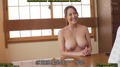 HDKA-193 はだかの主婦 世田谷区在住 朝桐光(35)