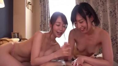 DASD-626 孤独の風俗 メンズエステ編